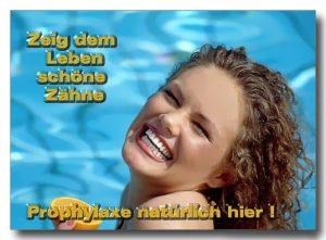 Recallkarte_Motiv4100_Dental_Elan